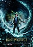 percy jackson the olympians and the lightning thief